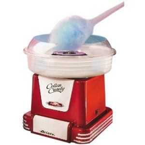 ariete_2971_party_time_cotton_candy-300x300.jpg