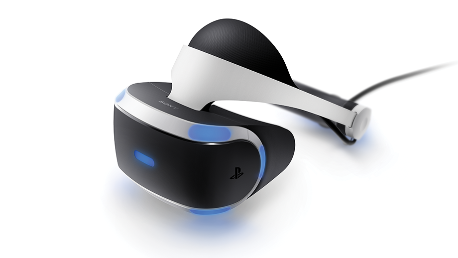 playstation_vr.png