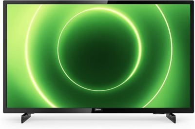 philips-led-tv-32pfs680512-aliansa-si-1.jpg