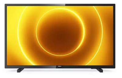 philips-led-tv-32phs550512-aliansa-si-1.jpg