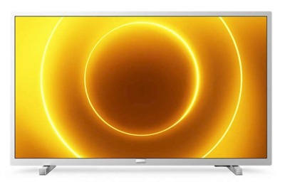 philips-led-tv-43pfs552512-aliansa-si-1.jpg