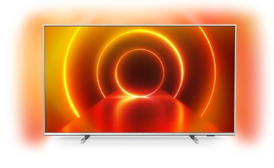 philips-led-tv-43pus785512-aliansa-si-1.jpg