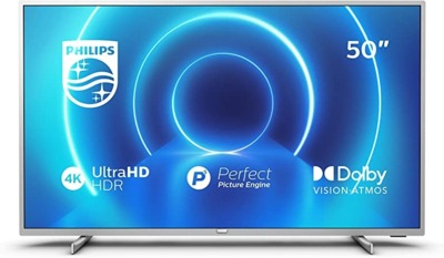 philips-led-tv-50pus755512-aliansa-si-2-1.jpg