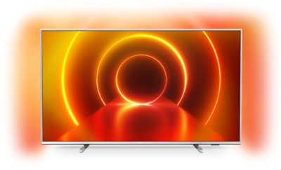 philips-led-tv-55pus785512-aliansa-si-1.jpg
