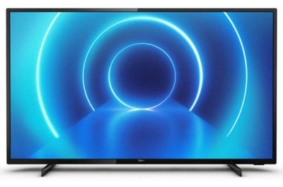 philips-led-tv-58pus750512-aliansa-si-1.jpg