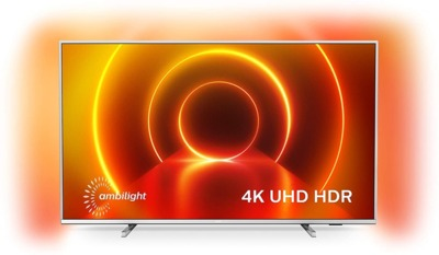 philips-led-tv-75pus785512-aliansa-si-3.jpg