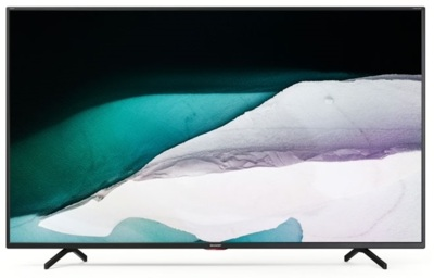 sharp-led-tv-54bn5ea-aliansa-si-1.jpeg
