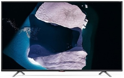 sharp-led-tv-65bl5ea-aliansa-si-1.jpeg