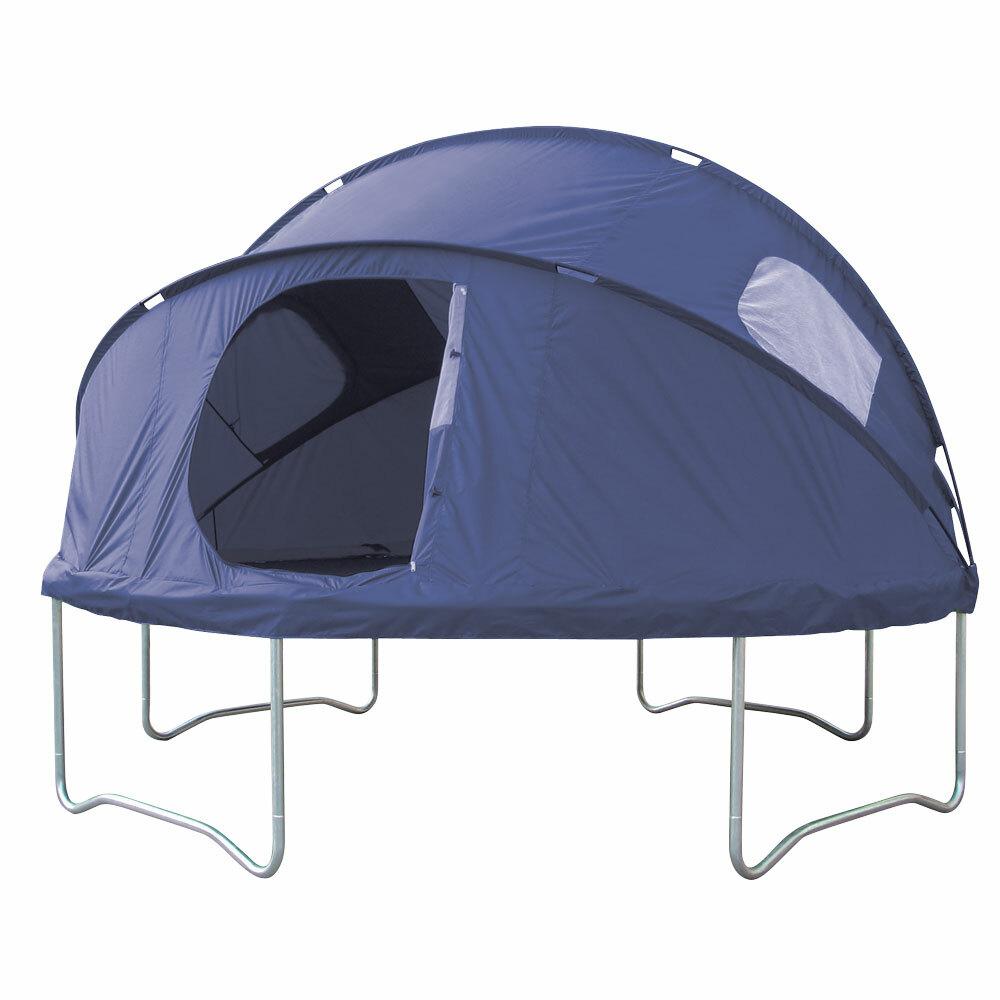 trampolin dodatki. Black Bedroom Furniture Sets. Home Design Ideas